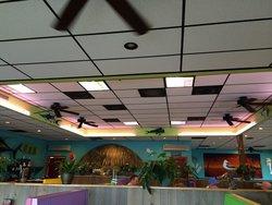 Key West Diner