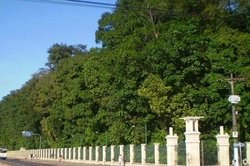 Belem Park