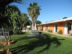 Sea Dell Motel