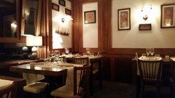 Edouards'Pub