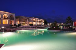 Arta Palace Hotel