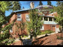 Strawberry Inn Restaurant