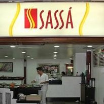 Sassa Restaurante E Lanchonete