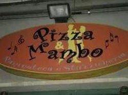 Pizza & Mambo