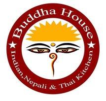 Restaurant Buddha House
