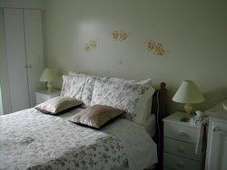 Twin Oaks Bed and Breakfast