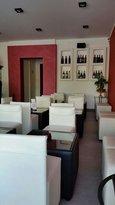 Samoa Lounge Bar