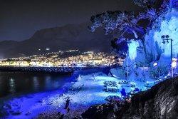 Deep Makarska