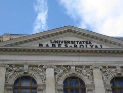 Babes Bolyai University