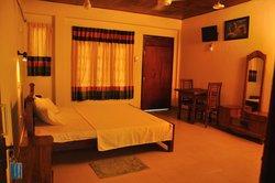 Inamaluwa Inn