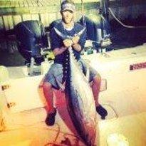 Strike Zone Fishing Adventures