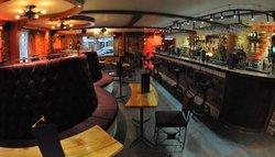 Bar Brunel