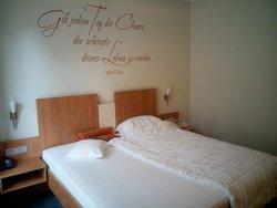 Ewerts Hotel-Restaurant