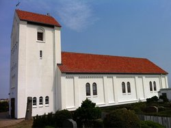 Nr. Lyngvig Kirke