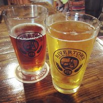 Rivertown Brewing Co.