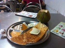 Restaurant Rani