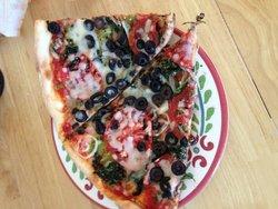 Vittorio's Pizza II