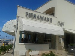 Bar Gelateria Miramare