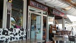 Le Galipo