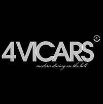 4 Vicars Restaurant