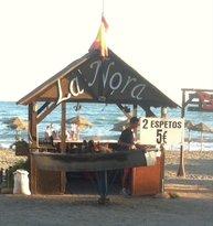 La Nora