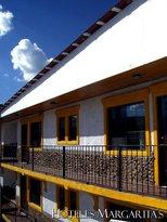 Casa Margarita's