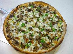 Selenti's Pizza
