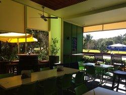 Tillers Cafe Pantry & Restaurant