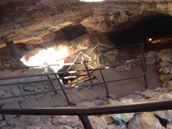 Tin Cup Mining Company