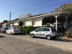 Koreli Restaurant