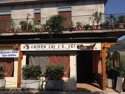 Chiddu Chi C'é,C'é