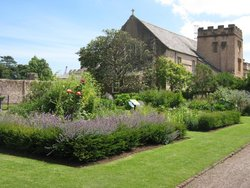 Torre Abbey Museum and Gardens