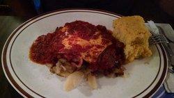 David's Diner