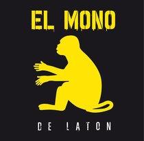 El Mono de Laton