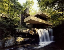 Fallingwater