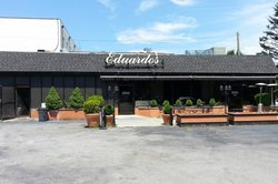 Eduardo's Restaurant - Authentic Northern Italian