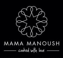 mama manoush