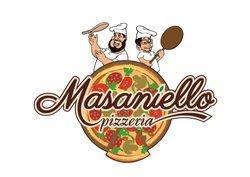 Masaniello Pizzeria