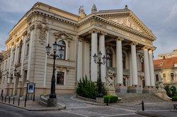 Oradea State Philarmony