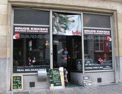 Brugge Kiekske
