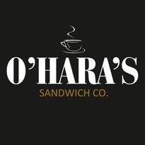 O'Hara's Sandwich Co