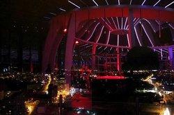 Sky Lounge & Disco