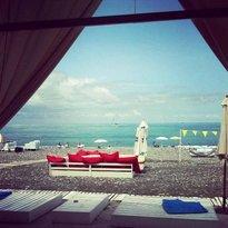 Soho Lounge Batumi