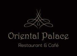Oriental Palace Restaurant & Cafe