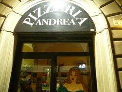 Ristorante Andrea