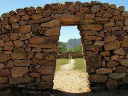 Puerta de la Kallanka 2