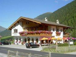 Restaurant Zum Sepp