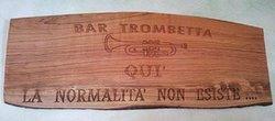Bar Trombetta