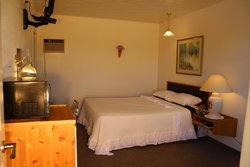 Quest Motel