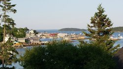 Deer Isle-Stonington Historical Society